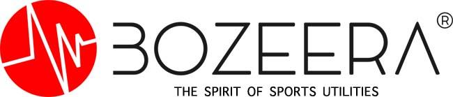 BOZEERA.com